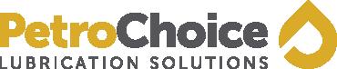 PetroChoice Logo
