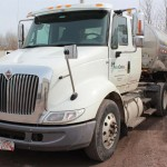 Bulk Engine Oil | Engine Lubricants | Petrochoice Lubrication