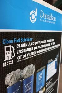 Bulk Filtration Filtration Petrochoice Lubrication