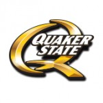 QuakerState Lubricants