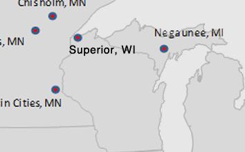 PetroChoice Wisconsin