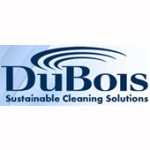 DuBois Sustainable Cleaning Solutions