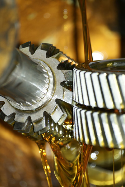Gear Oil Industrial Lubricants Petrochoice Lubrication