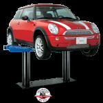 Smart Lift Auto Lift