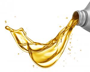 oil_pour1(web)