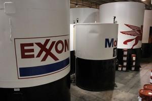Exxon-Mobil-Bulk-Tanks