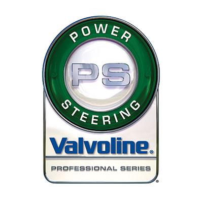 Valvoline Professional Series   Petrochoice Lubrication
