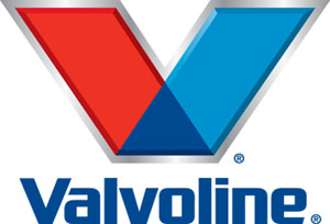 Valvoline at PetroChoice