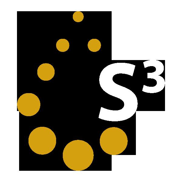 PetroChoice S3