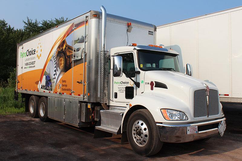 Superior-Truck-Image