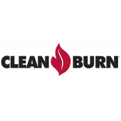 Clean Burn Waste Oil Heaters