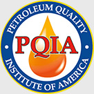 Petroleum Quality Institute of America