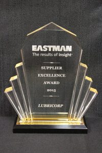 eastmanAward
