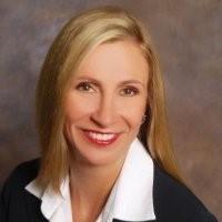 Celeste Mastin, CEO, PetroChoice