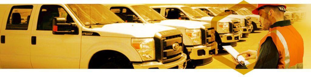 Medallion Plus Performance Fuel Services