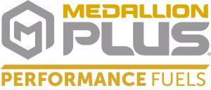 Medallion Plus Performance Fuels