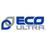 Eco Ultra